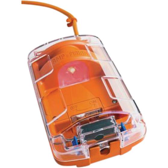 Ampfibian Outdoor RV-Plus Adaptor, , bcf_hi-res