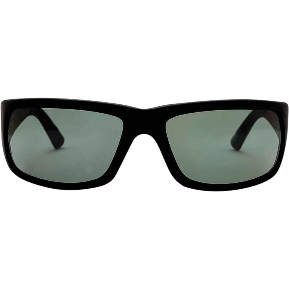 a1dc692ea9 Coleman Polarized Tr90 Sunglasses « One More Soul