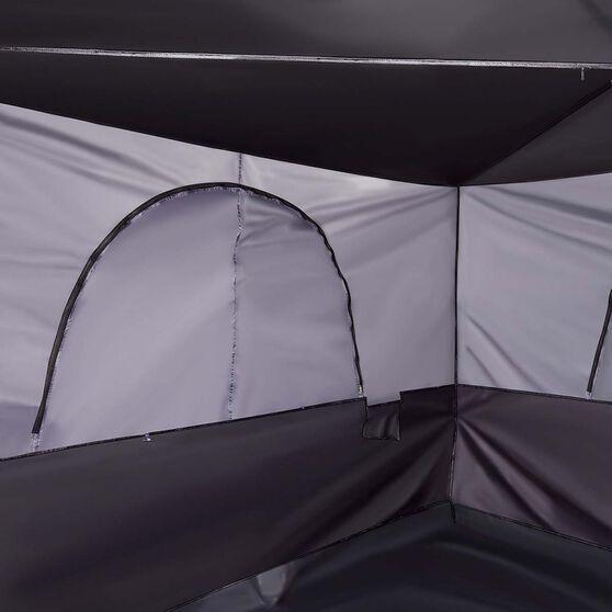 Wanderer Gazebo Inner Room Kit, , bcf_hi-res