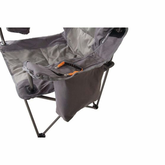 Premium Cooler Arm Chair, , bcf_hi-res
