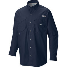 7bd1d62d8 Mens Fishing Shirts - Rashies - Buy Online - BCF AU - BCF Australia