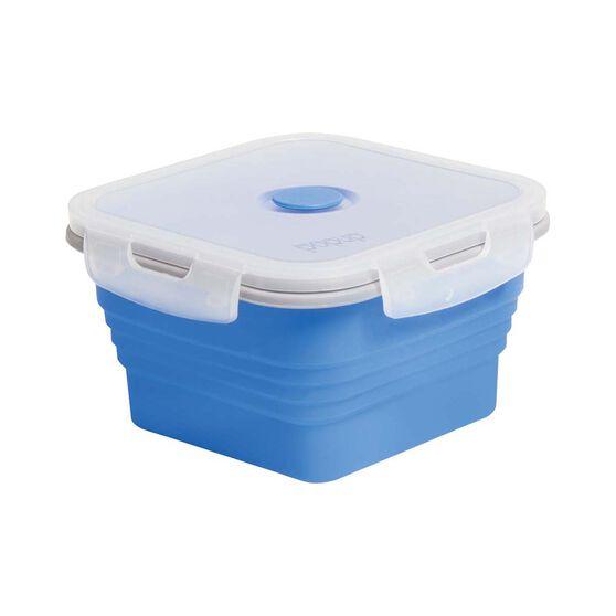 Companion 1L Pop Up Container, , bcf_hi-res