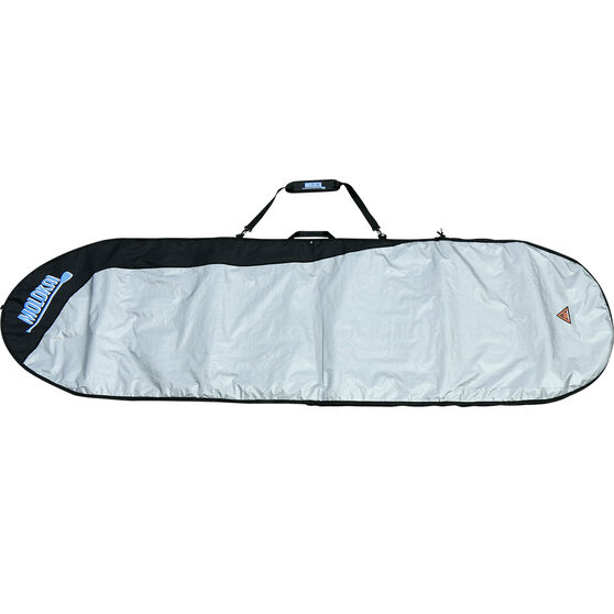 Molokai SUP Cover 10ft 2in, , bcf_hi-res