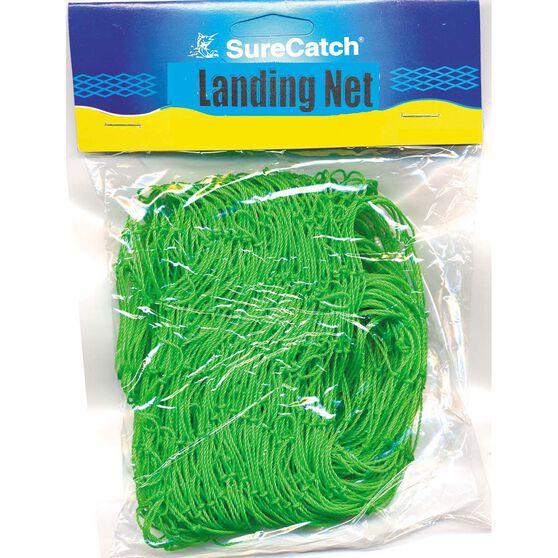 Surecatch Replacement Net Light, , bcf_hi-res