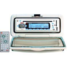 GD9620W and SPK002W Radio, , bcf_hi-res