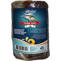 Big Johns Tuna Log 1kg, , bcf_hi-res