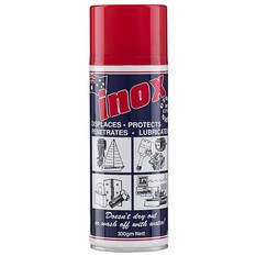 Inox MX3 Lubricant 300g, , bcf_hi-res