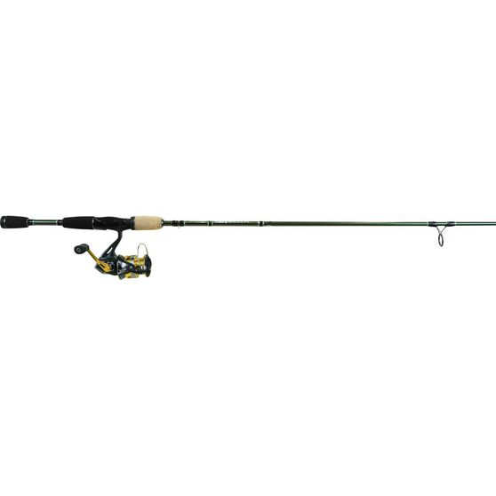 Sahara X Spinning Combo 6ft 6in 2-5kg, , bcf_hi-res