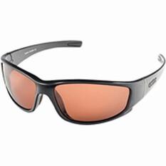 Spotters Cristo Polarised Sunglasses Green/Blue Lens, , bcf_hi-res