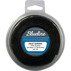 Blueline Heat Shrink 5mm, , bcf_hi-res
