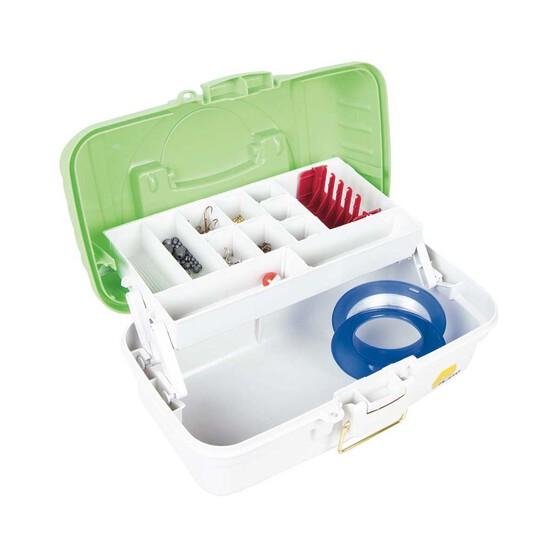 Plano 6101 100 Piece Zombie Tackle Kit, , bcf_hi-res