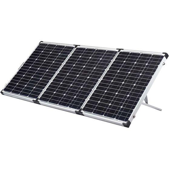 Dometic PS180A 180W Solar Panel, , bcf_hi-res