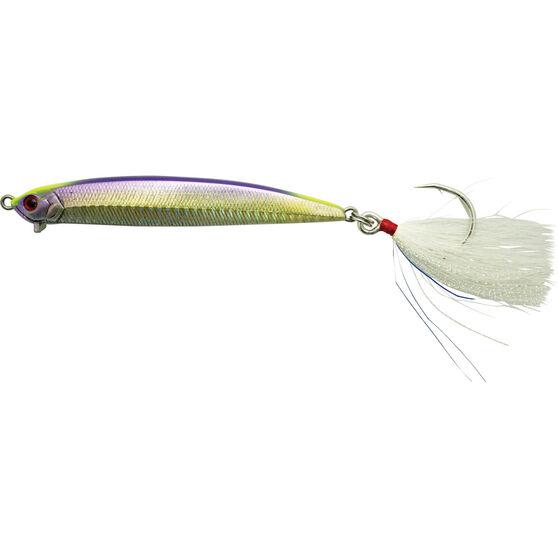 Molix Stickbait Hard Body Lure 42g Fusion Fish 42g, Fusion Fish, bcf_hi-res