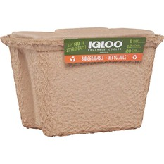 Igloo 20 Can ReCool Cooler, , bcf_hi-res