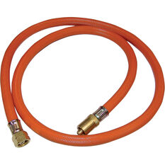 Gas Hoses & Fittings - BCF Australia Online Store