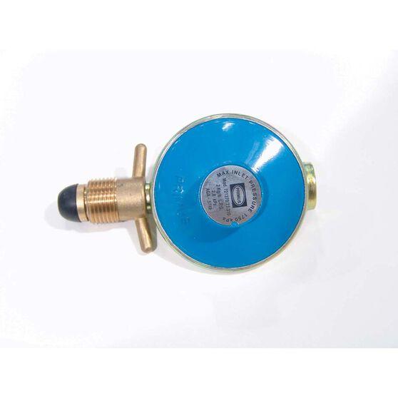 Primus Low Pressure POL Regulator, , bcf_hi-res