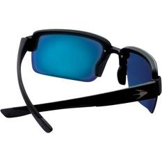 Stingray Mackerel Polarised Sunglasses Black, Black, bcf_hi-res