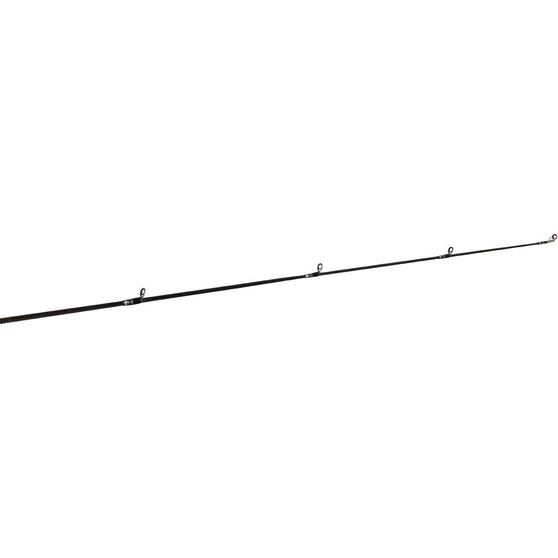 Shimano Jewel Spinning Rod 6ft 2in PE 1.5-3, , bcf_hi-res