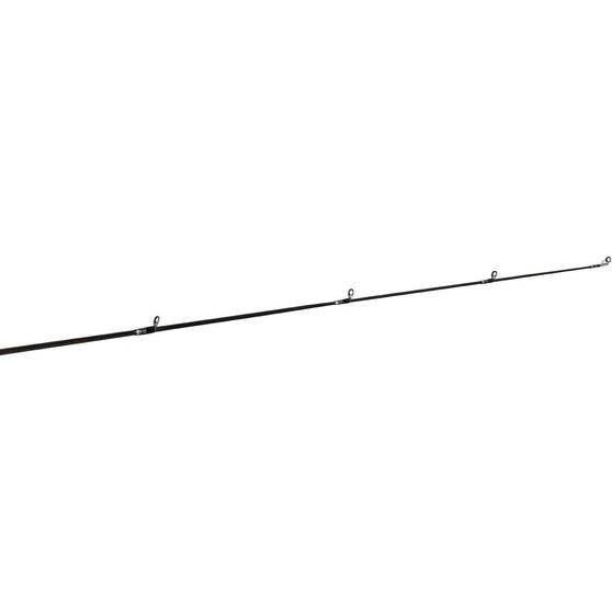Shimano Jewel Spinning Rod 7ft 5-10kg, , bcf_hi-res