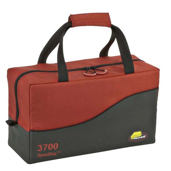 Plano SpeedBag 3700 Tackle Bag, , bcf_hi-res