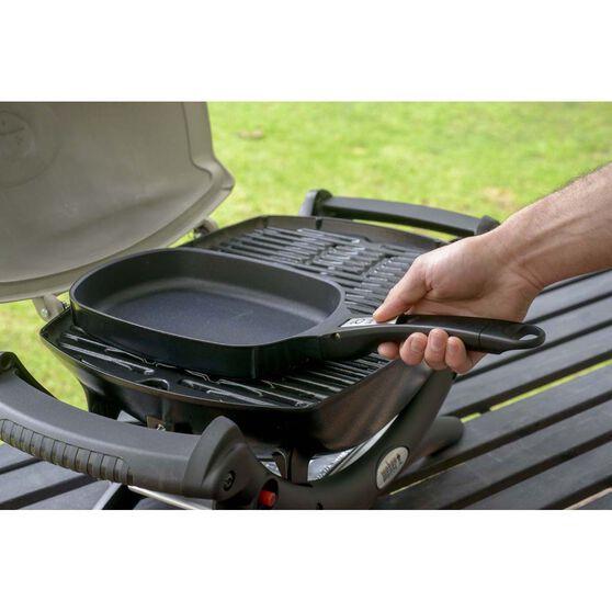 Small Frying Pan, , bcf_hi-res