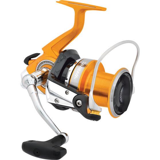 Daiwa Aird Spinning Reel 5500, , bcf_hi-res