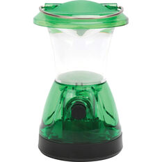 Mini LED Lantern Green, Green, bcf_hi-res