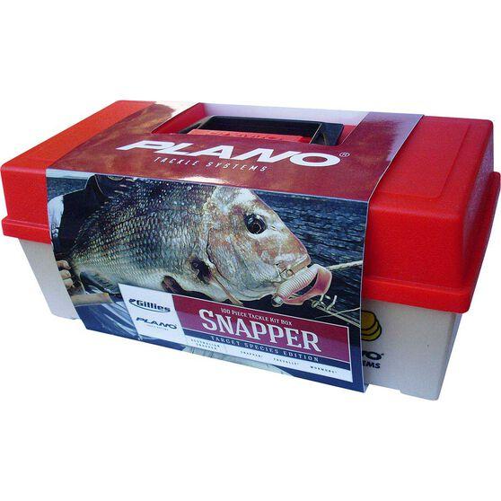 Plano Snapper Tackle Kit, , bcf_hi-res