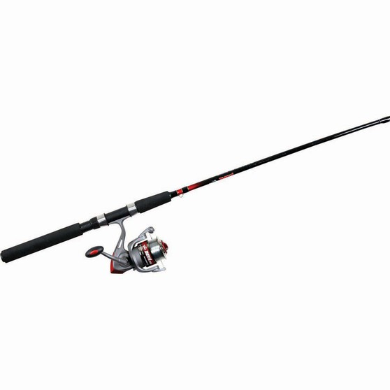 Jarvis Walker Rock Devil II Surf Combo, , bcf_hi-res