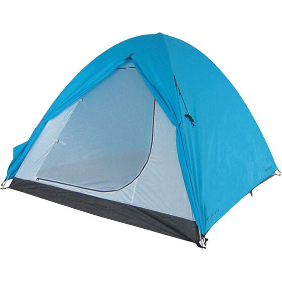 Wanderer Hydra Magic Dome Tent 4 Person, , bcf_hi-res