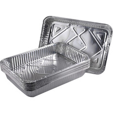 Large BBQ Foil Trays, , bcf_hi-res