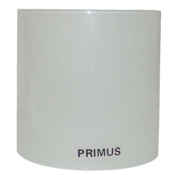 Primus Frosted Lantern Glass Small, , bcf_hi-res