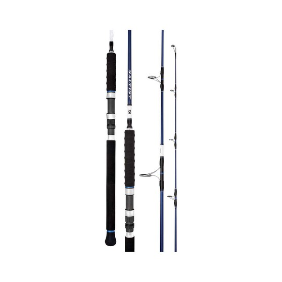 Daiwa Saltist Hyper Spinning Rod V2 S56-2/3, , bcf_hi-res
