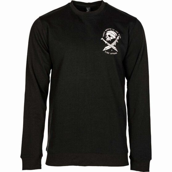 Tide Apparel Men's Rinse Sweater, , bcf_hi-res