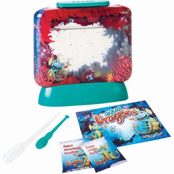 Aqua Dragon Underwater World Kit, , bcf_hi-res