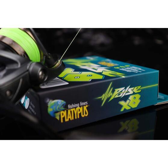 Platypus Pulse X8 Braid 300m, , bcf_hi-res