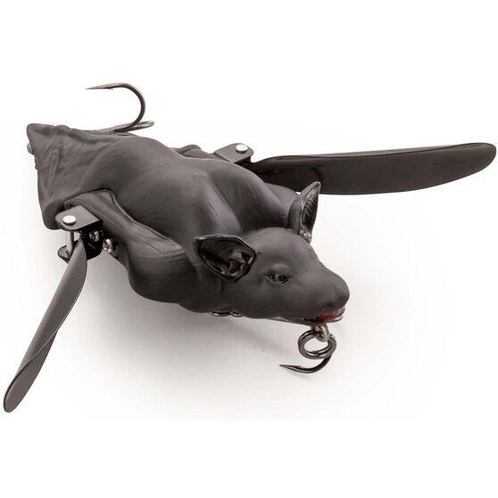 3D Bat Surface Lure 12.5cm, , bcf_hi-res