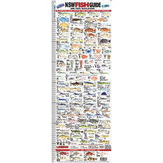 AFN Fish Ruler Guide, , bcf_hi-res