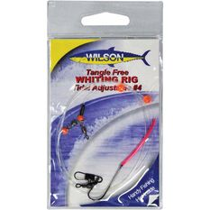 Wilson Tangle Free Tidal Whiting Rig, , bcf_hi-res