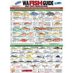 AFN Fish ID WA Maps/Guides, , bcf_hi-res