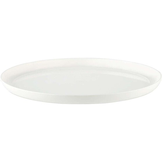 Palm Unbreakable Nonslip Side Plate, , bcf_hi-res