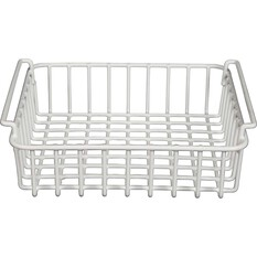 Engel 35L Icebox Internal Wire Basket, , bcf_hi-res