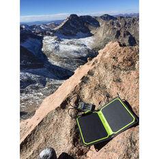 Nomad 7 Plus Solar Panel, , bcf_hi-res