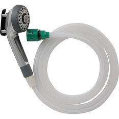 HWOD H2Oasis Gas Water Heater, , bcf_hi-res