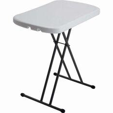 Personal Blow Mould Table, , bcf_hi-res
