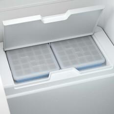 Dometic CFX3 55IM Compressor Fridge Freezer with Ice Maker 53 Litres, , bcf_hi-res