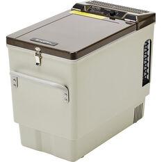 Engel Fridge Freezer 21L, , bcf_hi-res
