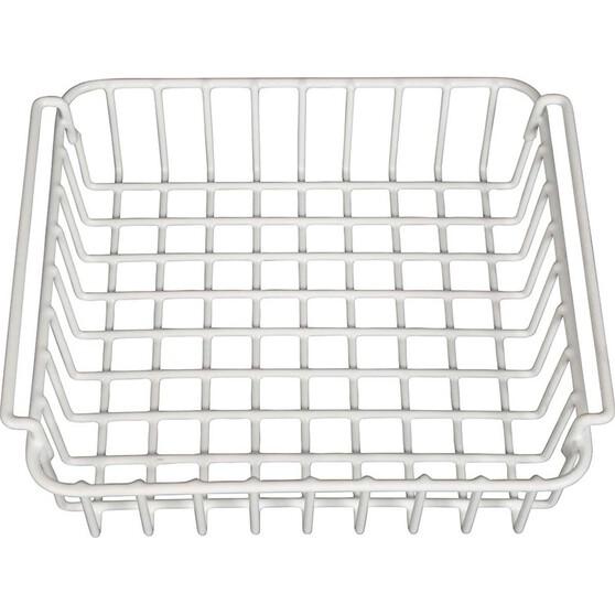 Engel 35L Icebox Internal Wire Basket, , bcf_hi-res