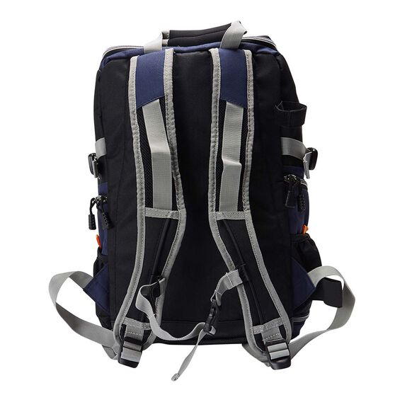 Rogue Trekking Tackle Bag, , bcf_hi-res