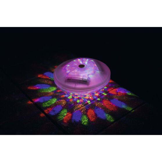 Bestway Floating LED Light, , bcf_hi-res